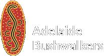 Adelaide Bushwalkers