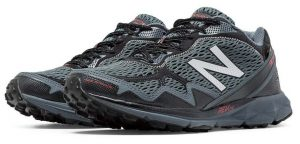 306 gram trail running shoes