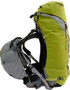 Aarn Pack